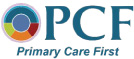 Download the pdf - Primary Care First: Foster Independence, Reward Outcomes | CMS