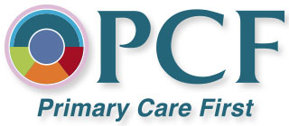 PRIME Registry Supports Primary Care First payment model reporing